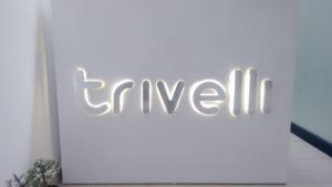 letras iluminadas