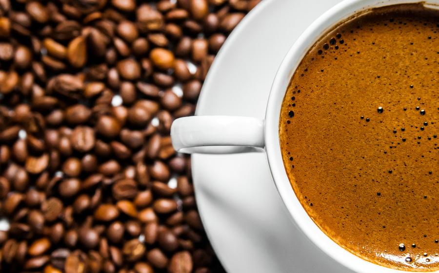 Cafe online en grano