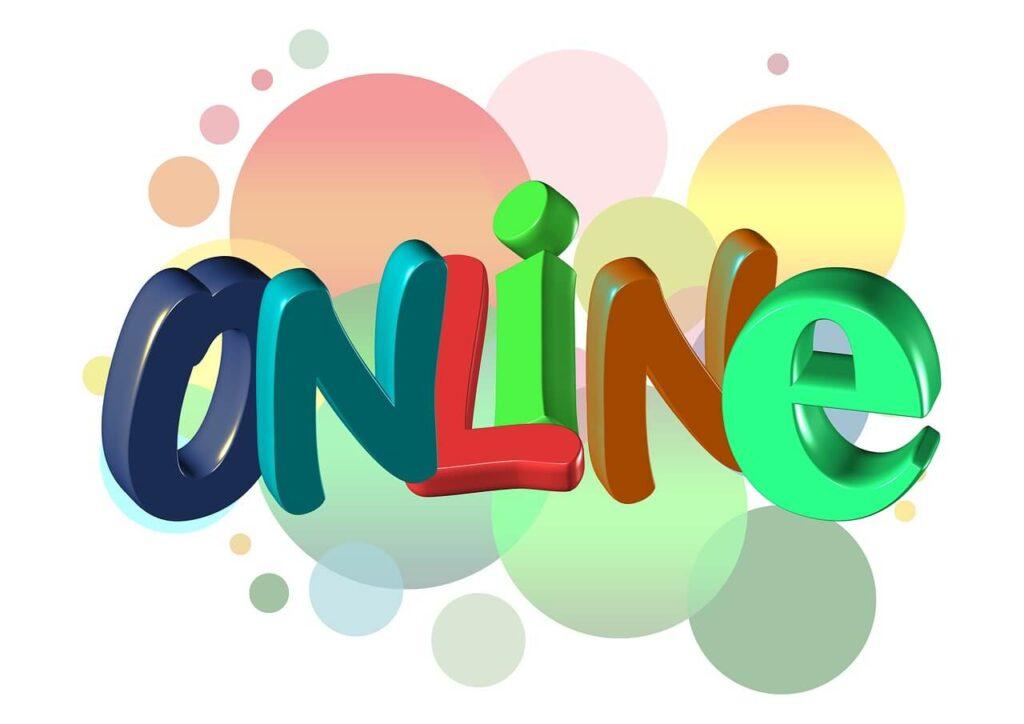 gestoria online para autonomos