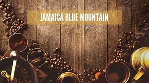 Café de Jamaica