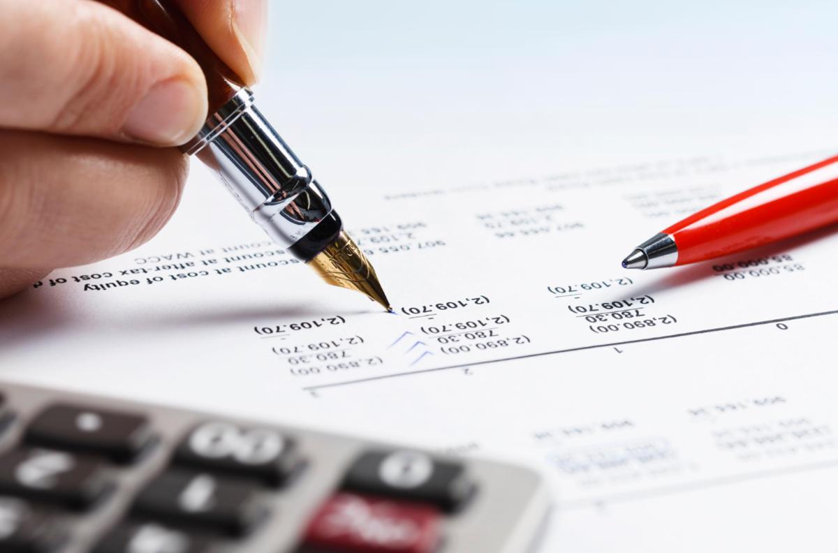 ejemplos de impuestos directos